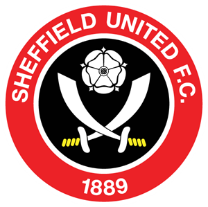 Sheffield United FC - Old Logo Vector (.CDR) Free Download
