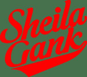 MASIH MEMUKAU: Vokalis Sheila on 7, Duta bernyanyi di acara Galical HUT SMA  Negeri