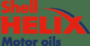 shell logo vectors free download rh seeklogo com shell logo vector cdr logo shell vectoriel