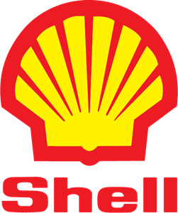 Shell Logo Vector