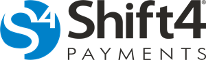 Shift4 Payments Logo Vector (.SVG) Free Download