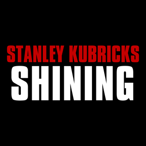 Shining Logo Vector