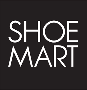 SHOE MART Logo Vector