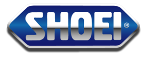SHOEi Logo Vector