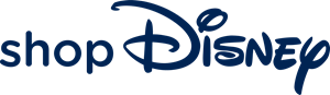 ShopDisney Logo Vector