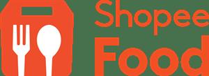 Shopee Logo Vector Svg Free Download