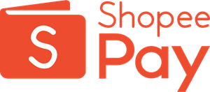 Shopee Pay Logo Vector (.EPS) Free Download