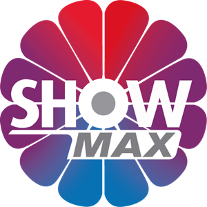 Show Max Logo Vector Eps Free Download