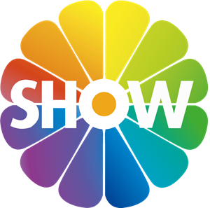 Show Tv Logo Vector