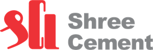 Shree Cement Logo Vector