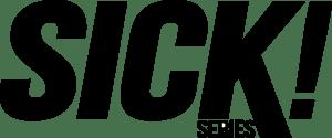 SICK! Series Logo Vector (.AI) Free Download