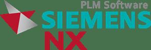 siemens nx software free download