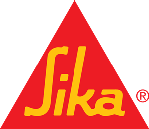 sika-logo-2A2D0268F1-seeklogo.com Auto Mobile Gift Letter Template on monthly money, for house buying, thank you, mobile auto, for co-op, mortgage for fha, for investment firm,