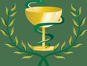 Farmacia Logo Vectors Free Download