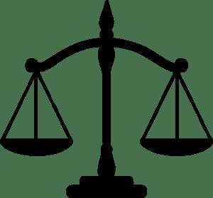 [SF] Quadro de advertências Simbolo-justica-logo-30B65FCF79-seeklogo.com