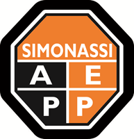 Simonasi Logo Vector