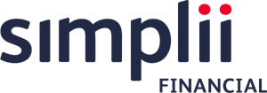 Simplii Financial Logo Vector