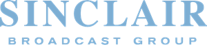 Sinclair Broadcast Group Logo Vector