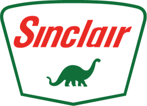 Sinclair Oil Logo Vector