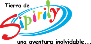 sipirily Logo Vector