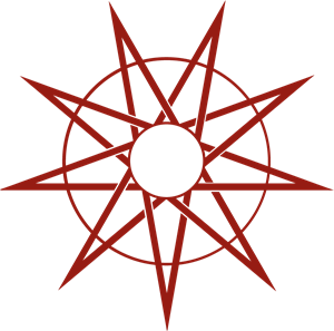 Slipknot 2014 Logo Vector