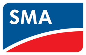 SMA Solar Technology Logo Vector