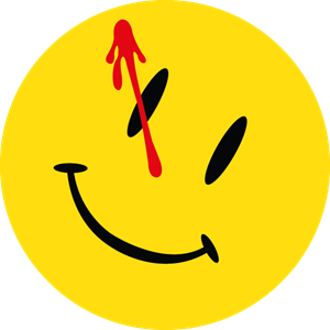 Smiley Logo Vector