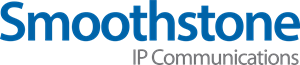 Smoothstone IP Communications Logo Vector