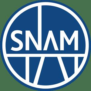 Snam Italgas Logo Vector Eps Free Download