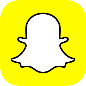 Snapchat for pc free download (windows 7/8/xp)   camisas styloide.