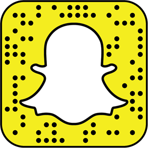 photo regarding Printable Snapchat Logo called Snapchat Brand Vectors Totally free Down load