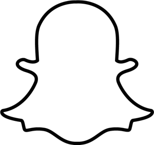 photo about Printable Snapchat Logo referred to as Snapchat Symbol Vectors Cost-free Down load