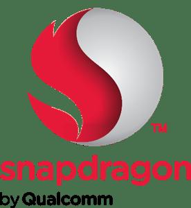 Snapdragon Logo Vector (.AI) Free Download Qualcomm Logo Vector