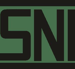 Sni Logo Vector Cdr Free Download