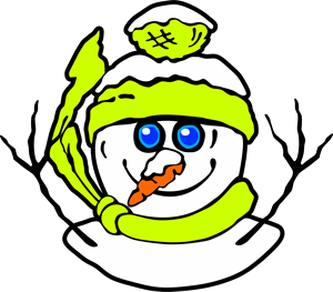 snow rossi Logo Vector