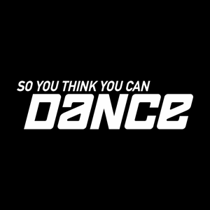 so you think you can dance Logo Vector