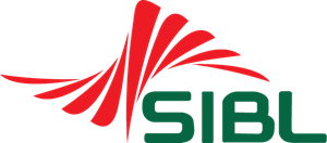 Social Islami Bank Limited (SIBL) Logo Vector