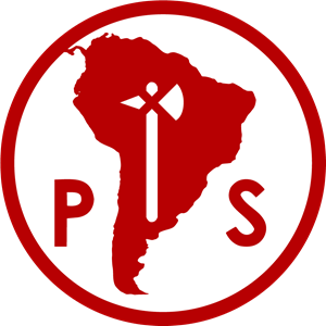 Socialist Party of Chile Logo Vector