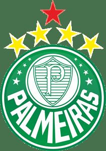 Palmeiras Logo Vectors Free Download 110e680912d2e