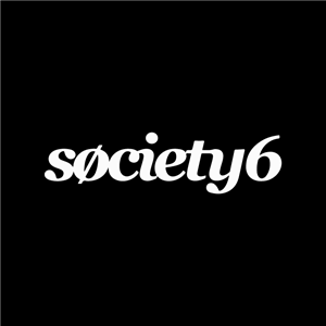 Society 6 Logo Vector