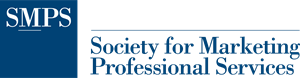 Society for Marketing Professional Services (SMPS) Logo Vector