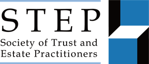 Society of Trust and Estate Practitioners STEP Logo Vector