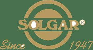 Resultado de imagen de solgar logo