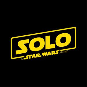 Star Wars Logo Vectors Free Download
