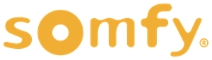 Somfy Logo Vector