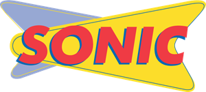 Sonic Logo Vector (.AI) Free Download