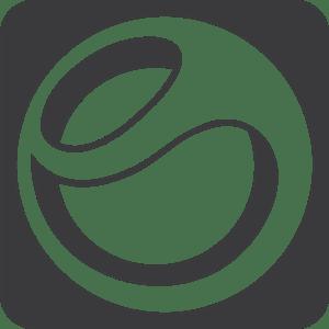 Sony Logo Transparent Png