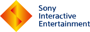 Sony Interactive Entertainment Logo Vector