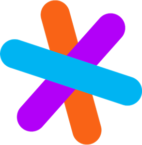 Sourcegraph Logo Vector