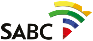 South African Broadcasting Corporation (SABC) Logo Vector